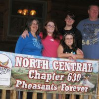 Shatley family with PF sign_preview