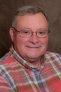 Robert Ordiway