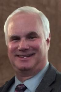 Bill Shuey